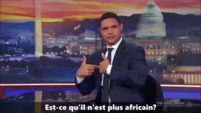 Mondial : La victoire de la France outre Atlantique