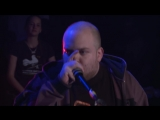 Shawn Lee vs K.I.M - 1-4 Final - 3rd Beatbox Battle World Championship.mp4