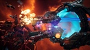 Starfall Online - Тизер