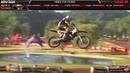 125cc 12-17 B/C - Moto 3 - Loretta Lynns Remastered 2018