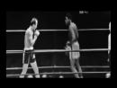 Скрытые фишки техники Мухаммеда Али величайший ли он mp4