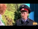Vidmo_org_Karlson_20_let_spustya_-_Vyalye_parusa_-_Uralskie_pelmeni_HIGH_320