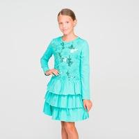8b1c73f67fc Товары Детская одежда Красавушка – 72 товара