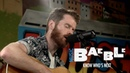 "Ciaran Lavery Performs ""13"" 