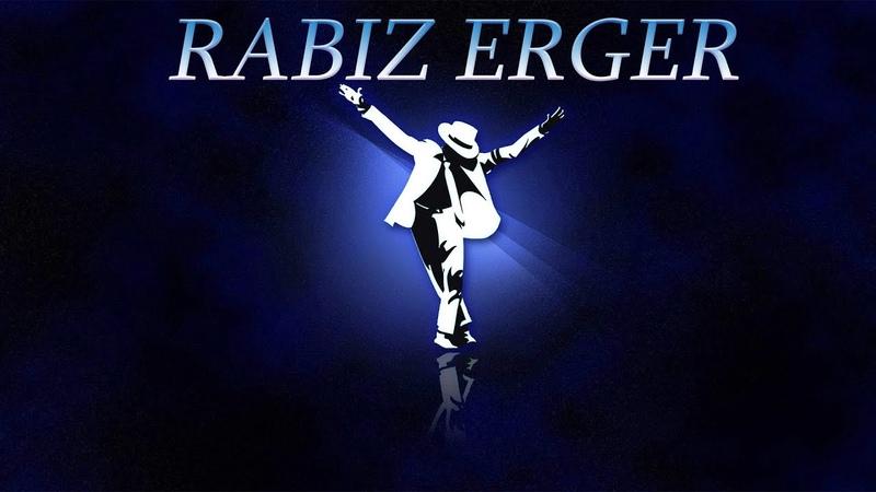 RABIZ ERGER