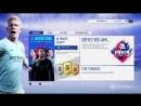 FIFA 19 Avant-Première JEU COMPLET à découvrir en LIVE avec Top Gaming Videos !