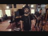 Goldfish x Zeeba - It Was You (Official Acoustic Video)