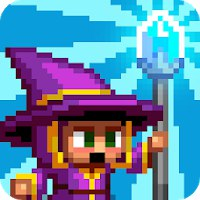 Install  Dice Mage 2 [MOD]