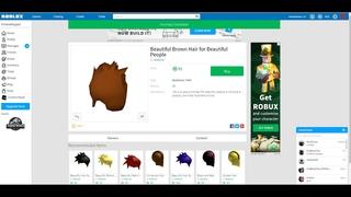 Как я покупаю Робуксы |RBXGO.COM|
