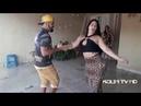 رقص صاحبة الرقصة المجنونة تعود من جديد شعب16