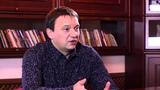 Точка Зрения#15 Сергея Сенокосова.(Все ли должны евангелизировать)