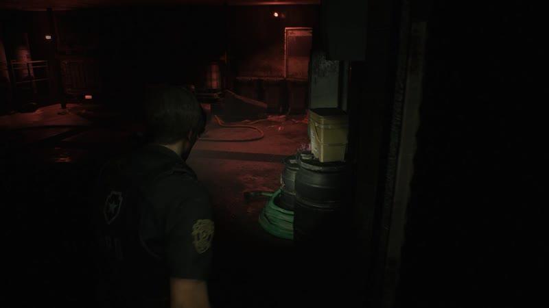 Resident Evil 2 2019.02.13 - 01.12.31.21