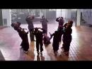Madcon - Beggin - Street Dance3D - Dance Mix