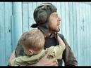 Детективные истории - Страшные дети войны