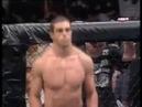 The MMA Killer Instinct Belfort vs Wanderlei