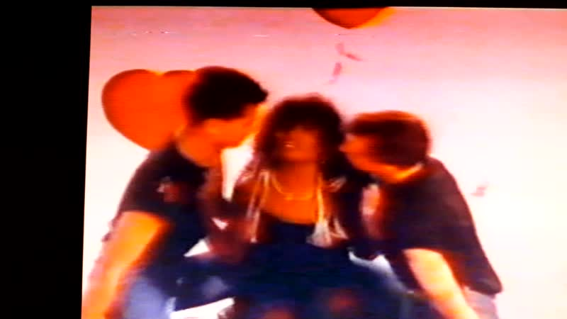 Sinitta Feels Like The Fisrt Time The 07 Inch Edit By PWL Records And A Stock Aitken Waterman Production INC LTD