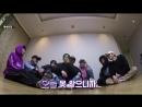 [180421] [VLIVE] UNB Reality 3 [최초공개] UNB 리얼리티  숙소입성기 세번째 (부제 나의 룸메가 되어줘)