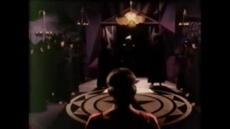 Le diable est parmi nous / The Possession of Virginia / Дьявол среди нас (1972)