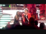 Rod Stewart - Some Guys Have All the Luck Addicted to Love