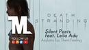 Death Stranding - E3 Trailer Song (Silent Poets feat. Leila Adu - Asylums For The Feeling)
