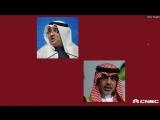 Meet Saudi Arabia's Crown Prince Mohammed bin Salman