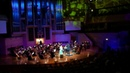 Game Symphony - Final Fantasy. Melodies of Life :)