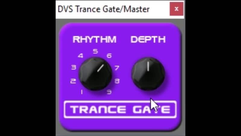 DVS Pocket Plugins Trance Gate[1]