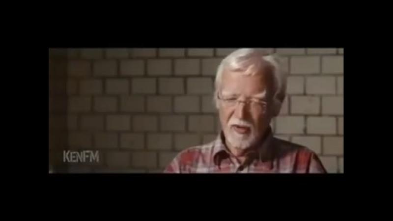 ÜBERRASCHUNG: ARD Redakteur packt aus - Tagesschau ist reine Propaganda ! BITTE nehmt euch die 6 Minuten Zeit und seht es euch a