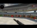 [Alermo] VALVE, УБЕРИТЕ MP5 ИЗ CS:GO!