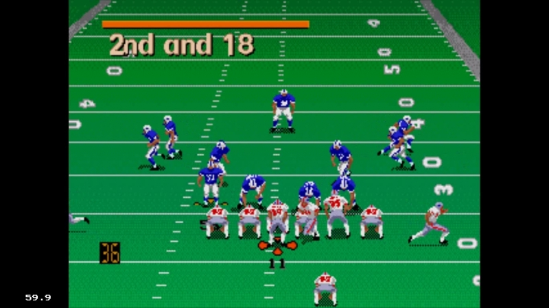 NFL 98