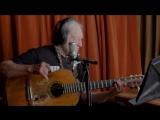 Willie Nelson - Summertime