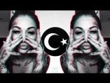 Serhat Durmus - Minnet Eylemem ( Best Turkish Trap Music 2017).mp4