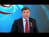 «Первый канал»  сравнил жизнь в России и Европе.
