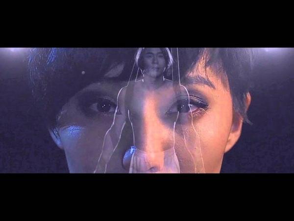 Tenuun - Je T'aime (Romantic Night: Valentine's Show Promo Video)