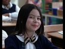 Miranda Cosgrove's School Of Rock Audition