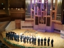 Российский Роговой оркестр - Томазо Альбинони - Адажио