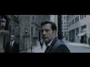 Анонимность (2018) (HD-VHS)