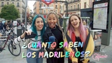 Sweet California - Vlogs de verano 24 (