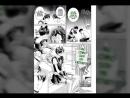 Comic Riren (Levi x Eren) Sin censura Es por que me gusta que no lo puedo evitar