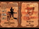 The Ballad of Cable Hogue (La Balada de Cable Hogue) (1970) (Español)
