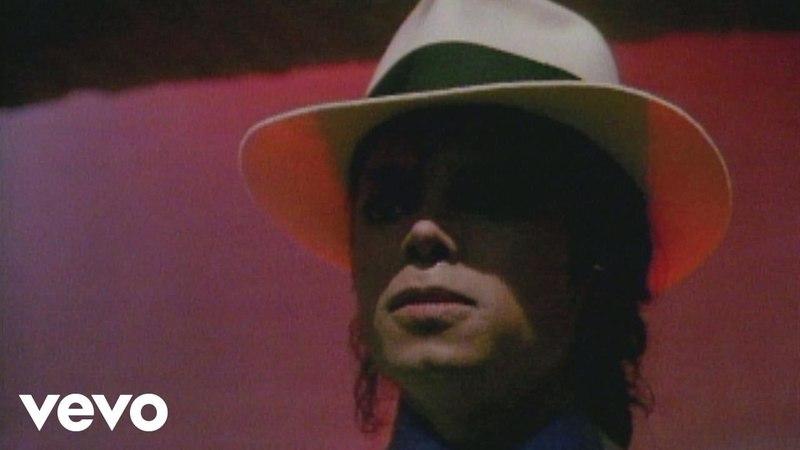 Michael Jackson Smooth Criminal Official Video