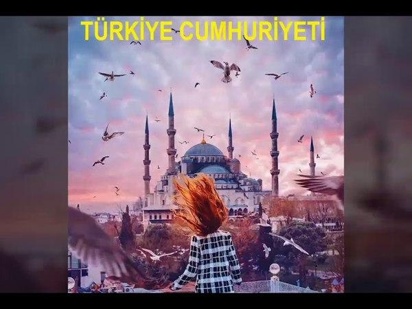 Turkish Girls - Türk Kızları - Turkic Girls Turkishgirls Turkishgirl