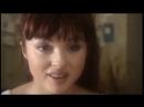 Женский роман 9-10 Серия | 2003 год | Анна Банщикова