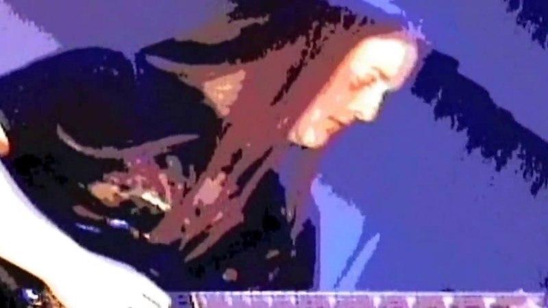 Берлио'33 Fade To Black cover Metallica