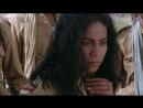 «Королева бандитов» (1994) - драма, криминал. Шекхар Капур