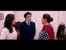 Total Siyapaa / Полный хаос - Trailer 2013 - Ali Zafar, Yaami Gautam, Anupam Kher, Kiron Kher