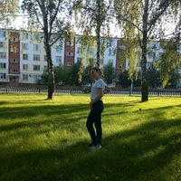 Венера Хайрутдинова