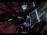 wonder woman x batwoman vine
