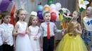 Выпускной в детском саду 2018 Детская видеосъемка в Санкт Петербурге СПб