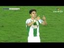 Кордова CF CD Тенерифе 1 1 гол Альваро Агуадо